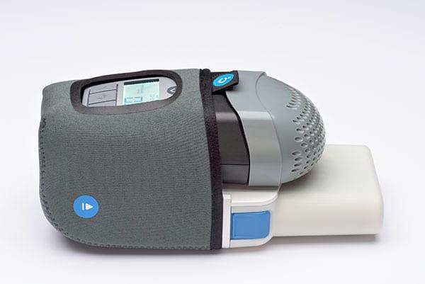 Powershell-extnd-battery-Auto-inserted-600x400