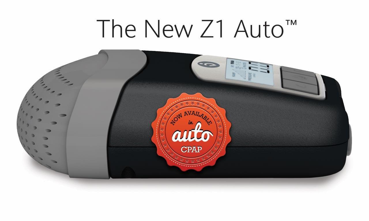 Z1_Auto_Profile_Graphics